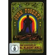 John Fogerty - Concert at Royal Albert Hall (0602527202969) (1 DVD)