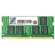 Transcend TS1GSH64V1H 8GB DDR4 2133MHz geheugenmodule