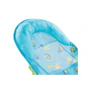 Suport pentru baita Deluxe Splish Splash Happy Frog