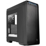 Carcasa Thermaltake Urban S41 Window