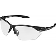 Alpina Twist Four S VL+ black matt 2017 Brillen