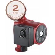 Pompa de circulatie GREENPRO RS25/4G x 180