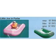 Allroundmarin Little Joe 145 cm, albastru