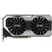 Placa video Palit nVidia GeForce GTX 1060 Super JetStream 3GB DDR5 192bit