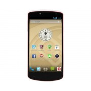 MultiPhone 7500 16GB beli
