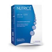 Skin Lift - 30 sticks - Colágeno - Nutricé
