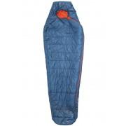 VAUDE Arctic 450 Sleeping Bag deep water Schlafs