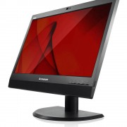 "Monitor 23"""" LED, LENOVO LT2323P"