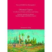 Ottoman Cyprus by Eftihios Gavriel