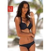 Push-up-bikini, LASCANA (2-delig)