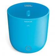 Nokia JBL Portable Wireless Speaker PlayUp MD-51W pentru Nokia Lumia - Cyan