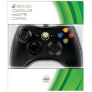 Controller cu fir MICROSOFT Xbox 360