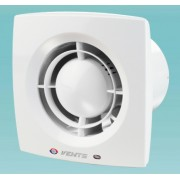 VENTS 100 X1 Axiális Ventilátor