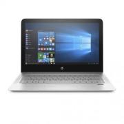 HP Envy 13-d102nc, Core i5-6200U, 13.3 FHD, Intel HD, 8GB, 256GB SSD, W10, Natural silver
