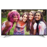"Televizor LED Sharp 139 cm (55"") LC-55CFE6242E Full HD, Smart TV, Active Motion 400"
