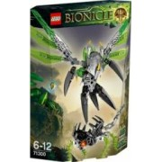 Set de constructie Lego Uxar Creature of Jungle