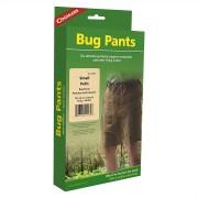 Coghlans Protectie Insecte / Albine Pantaloni marimea L 0068