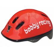BIG cască de copii Bobby 56904 roşu