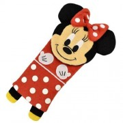 Cool character cooler (Minnie) (japan import)