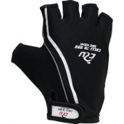 Cycle To You Cycling Gloves