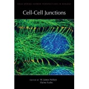 Cell-Cell Junctions by James W Nelson