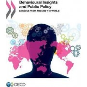 Behavioural Insights and Public Policy by Organization for Economic Cooperation and Development