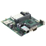 ROUTER BOARD RB411UAHR CPU 680MHZ/64MB 1XLAN KOM0209