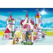 Princezin zamak PM-5142 PLAYMOBIL