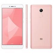 Xiaomi Redmi Note 4X 16 Go (3 Go Ram) Snapdragon 625 5.5 - Rose