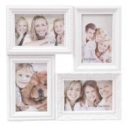 Ramă Foto Family Love