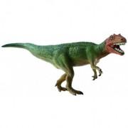 Figurina Giganotosaurus