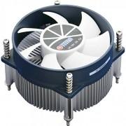 Titan TTC-NA32TZ/R ventola per PC