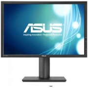 Monitor Asus LED PB248Q