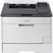 Imprimanta Laser Color Canon i-SENSYS LBP7660Cdn Duplex Retea A4
