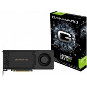 Gainward 426018336-3460 NVIDIA GeForce GTX 970 4GB