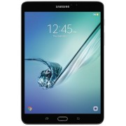 "Tableta Samsung Galaxy Tab S2 8 (2016) T713, Procesor Octa-Core 1.8GHz / 1.4GHz, Super Amoled Capacitive touchscreen 8"", 3GB RAM, 32GB, 8MP, Wi-Fi, Android (Negru)"