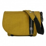 "Crumpler Cheesy Disco Geanta laptop 13""-15"""