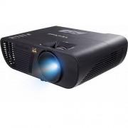 Videoproiector PJD5555W, 3300 ANSI, WXGA, Negru