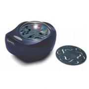 Proiector Lumini Aurora Boreala Si Australa Brainstorm Toys E2024