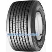 Bridgestone R 166 II ( 435/50 R19.5 160J )