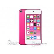 Apple iPod touch 64GB, pink (mkgw2hc/a)