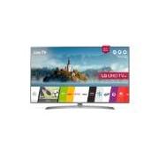 "LG 43UJ670V 43"" 4K UltraHD TV"