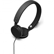 Urbanears Humlan On-Ear Headphones Black (4091037)
