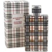 Burberry Brit női parfüm 50ml EDP
