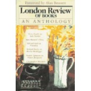 London Review of Books: No. 3 by London Review of Books