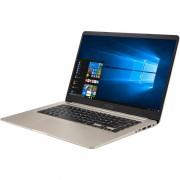 VivoBook S510UA-BQ113T