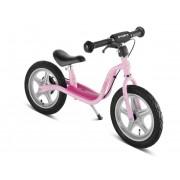 Puky LR 1L Br Laufrad Lillifee Kinderfahrräder