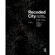 Recoded City by Thomas Ermacora