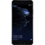 "Smartphone Huawei P10 Plus Dual SIM, 4G, 5.5"", Octa-Core"