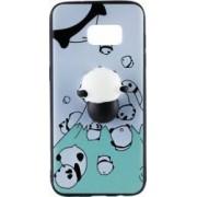 Skin Star Squishy Samsung Galaxy S8 Plus G955 3D Panda
